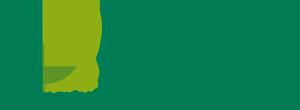 Asociación Española para la Calidad  actualizar el logo