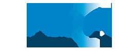 Logo Feca