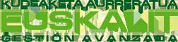 logo Fundación Vasca de Calidad